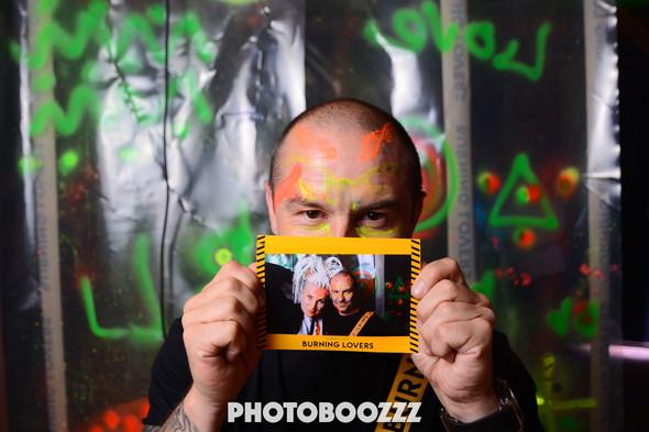 Photoboozzz - фото №11