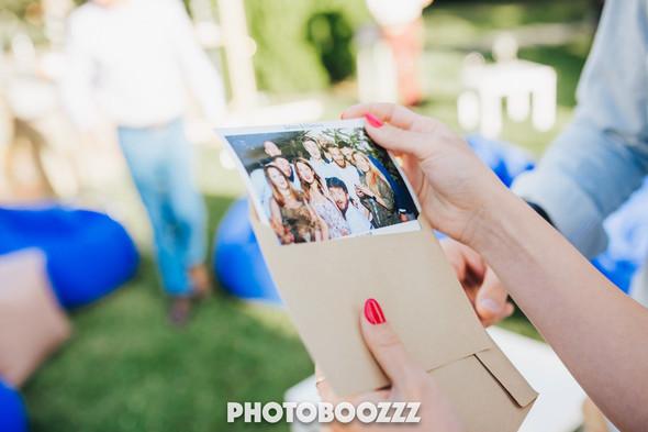 Photoboozzz - фото №12
