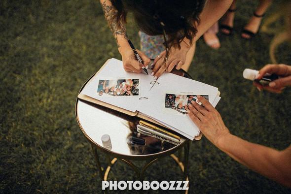 Photoboozzz - фото №8