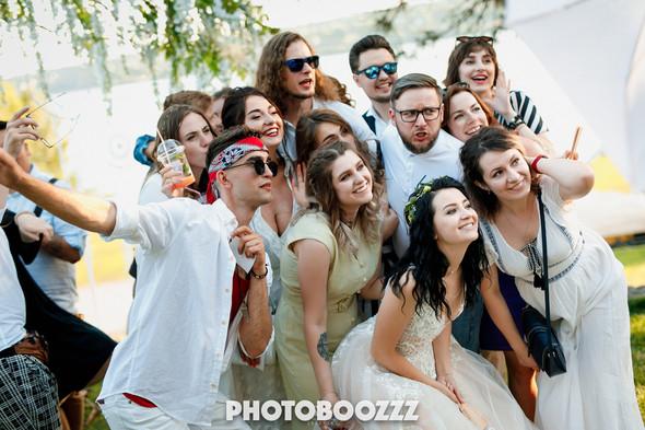 Photoboozzz - фото №2