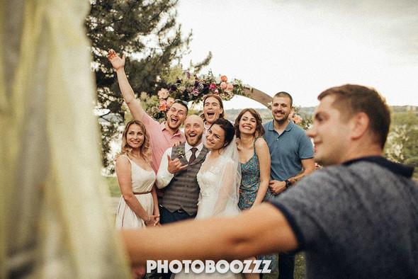 Photoboozzz - фото №15