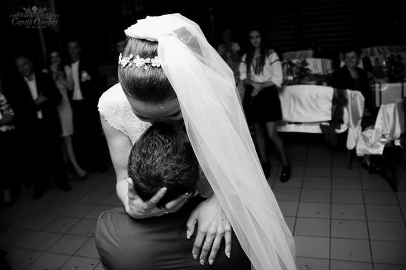 Свадьба Александра и Ульяны - фото №57