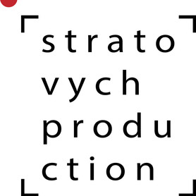 STRATOVYCH PRODUCTION