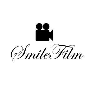 SmileFilm