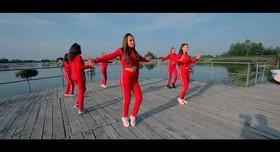 SmileFilm - видеограф в Львове - фото 2