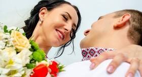 SmileFilm - видеограф в Львове - фото 3