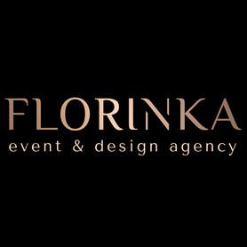 Florinka event