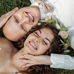 Florinka event - свадебное агентство в Харькове - фото 1