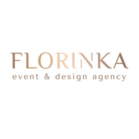 Florinka decor