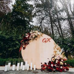 Весільна агенція MartinA'S - свадебное агентство в Львове - фото 4
