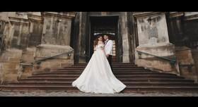 Весільна агенція MartinA'S - свадебное агентство в Львове - фото 1