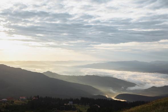 Вище хмар - фото №13