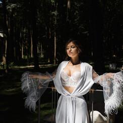 Юлия Сидорова - фотограф в Умани - фото 3