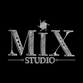 Видеограф MIX
