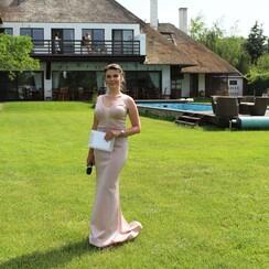 Екатерина  Свиридова - ведущий в Днепре - фото 3