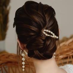 Art for Bride - стилист, визажист в Харькове - фото 1