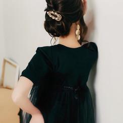 Art for Bride - стилист, визажист в Харькове - фото 4
