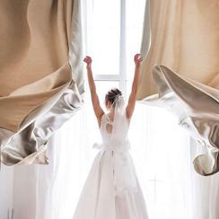 Art for Bride - стилист, визажист в Харькове - фото 3