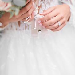 Wedding Flowers - декоратор, флорист в Днепре - фото 2