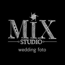 Фотограф MIX studio