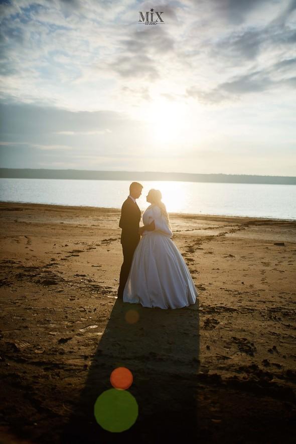 Свадьба 2019 - фото №10
