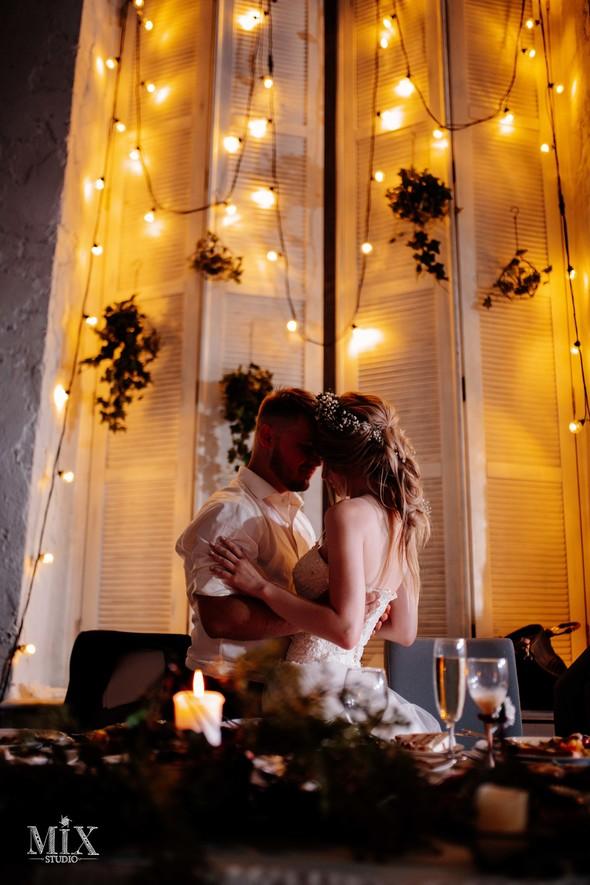 Свадьба 2018 - фото №20