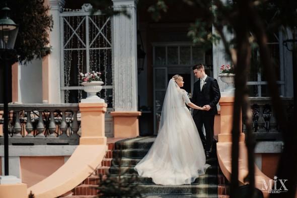 wedding 2018 - фото №5