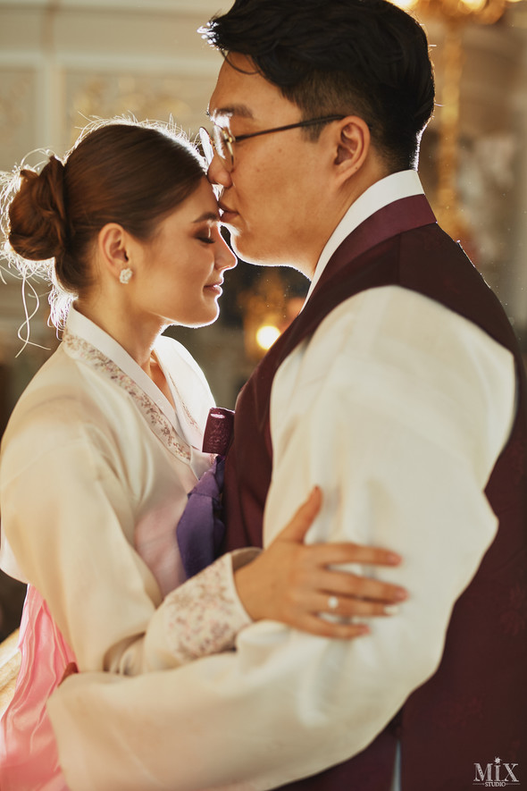 Свадьба 2019 - фото №5