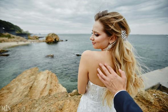 Wedding 2019 - фото №7