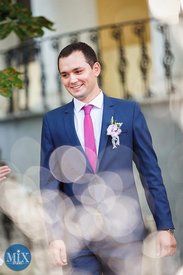 wedding 2015 Odessa - фото №1