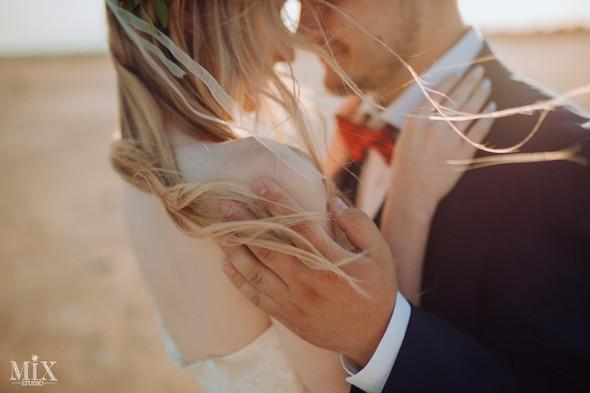 Свадьба 2018 - фото №5