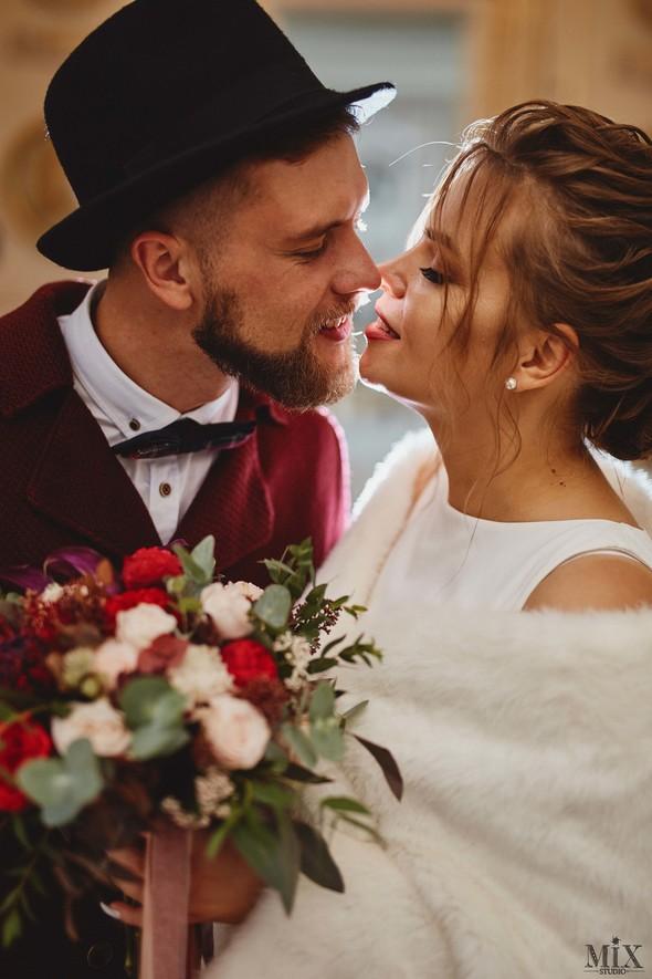 Wedding 2019 - фото №8