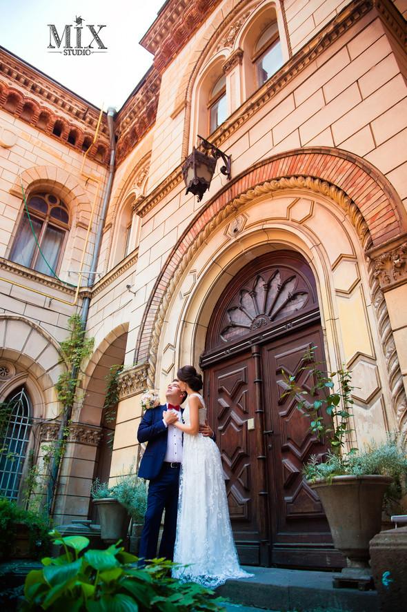 Свадьба 2017 - фото №4