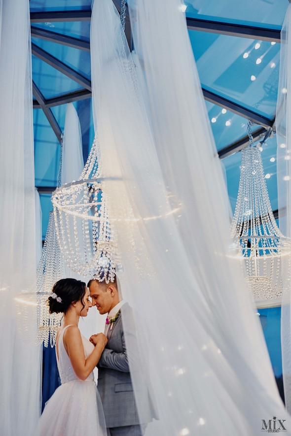 Wedding 2019 - фото №6