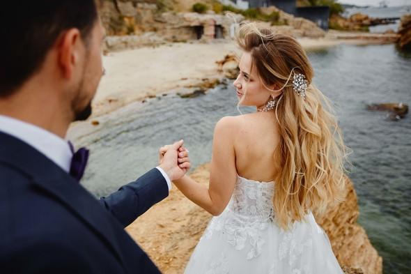 Wedding 2019 - фото №1