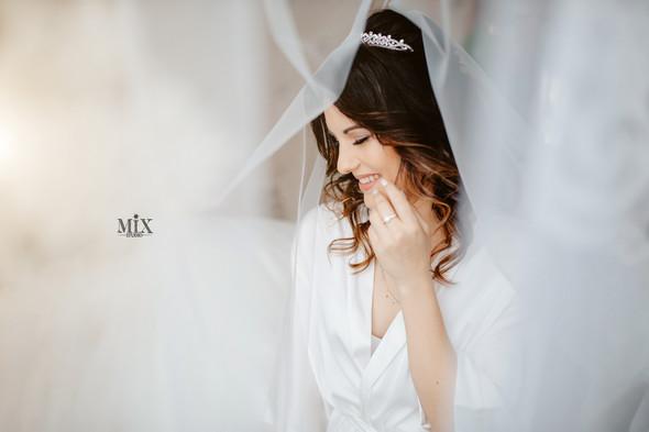 Свадебное фото 2017 - фото №2