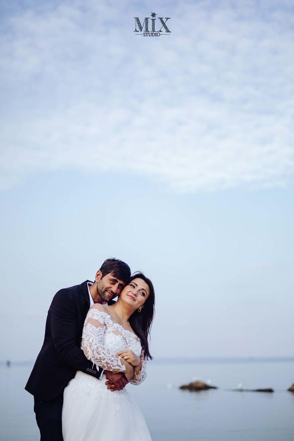 Свадьба 2018 - фото №10