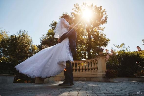 свадьба 2019 - фото №4