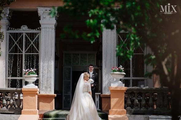 wedding 2018 - фото №4
