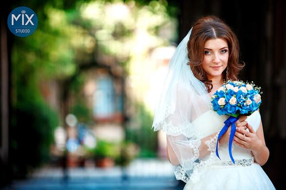 Свадьба 2015  - фото №5