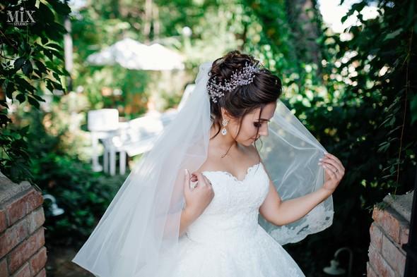 wedding 2017 - фото №6