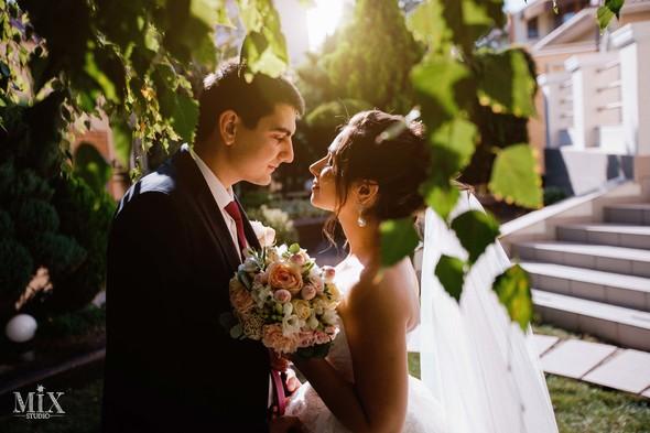 wedding 2017 - фото №3