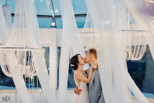 Wedding 2019 - фото №5