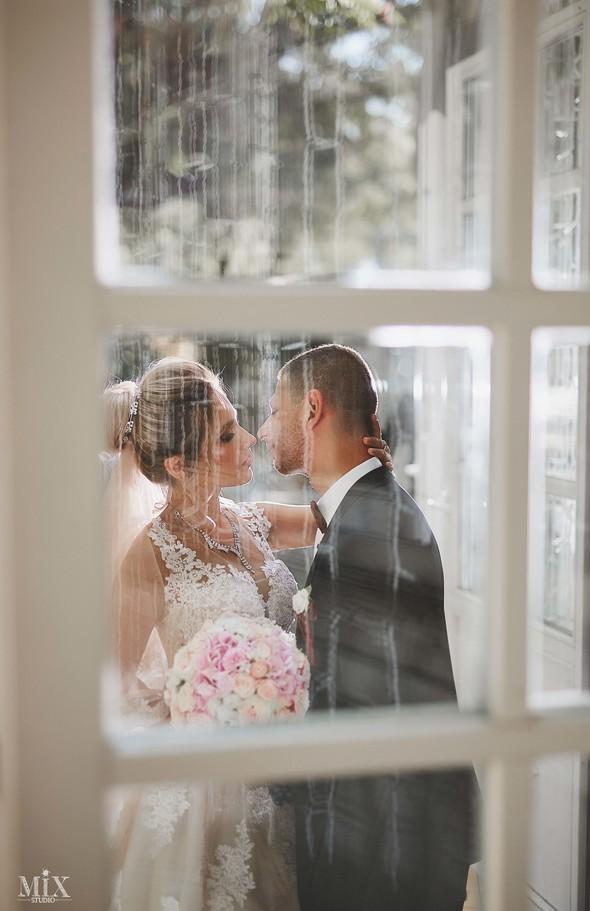Свадьба 2019 - фото №1
