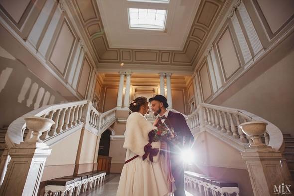 Wedding 2019 - фото №10