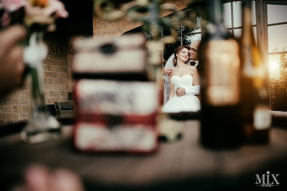 wedding photo 2017 - фото №8
