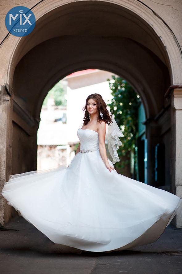 Свадьба 2015  - фото №7