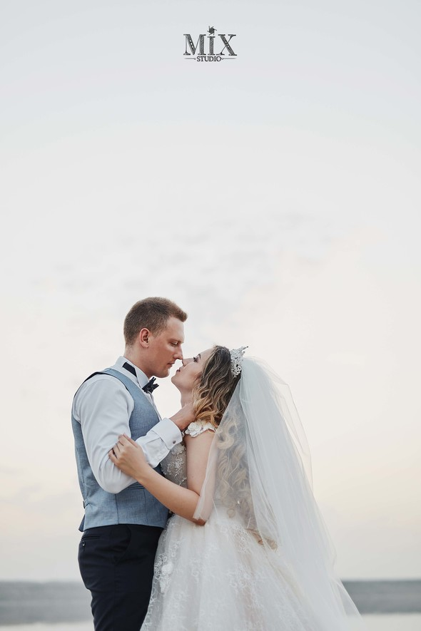 wedding 08.08.18 - фото №8