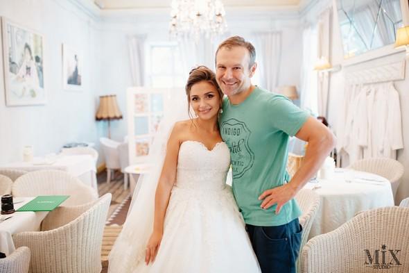 wedding 2017 - фото №15