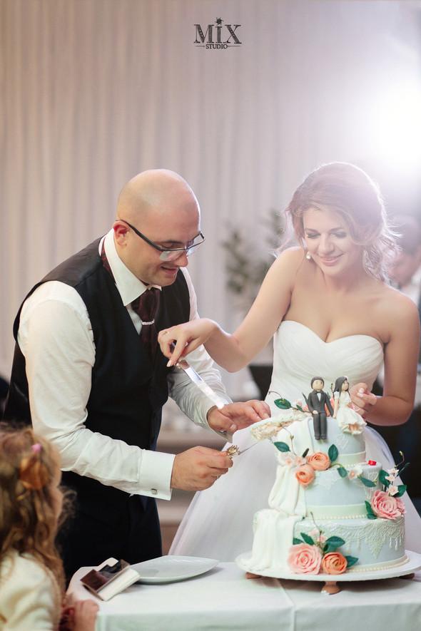 wedding photo 2017 - фото №4
